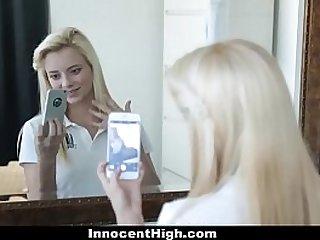 InnocentHigh Riley Star Fucked By Creepy Teacher