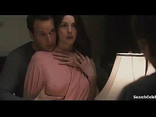 Liv Tyler in The Ledge 2012