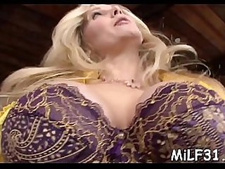 Pool with two sexy mother id like to fuck