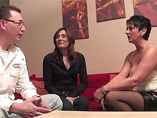 Free version lifelong friends decide to make a porn movie ...