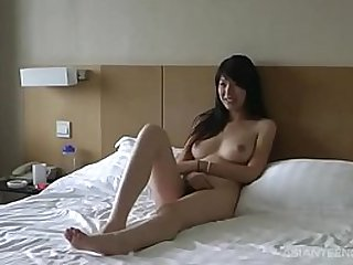 China Fake photographer shagging his beautiful model