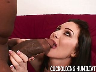 His huge mamba cock and gives me such a hard orgasm