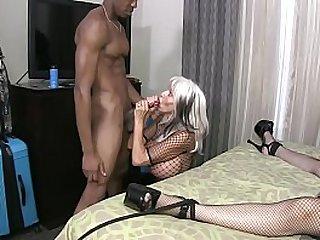 Tokyo Rose tied and fucked bondage BBC Sally Dangelo Rose Royal