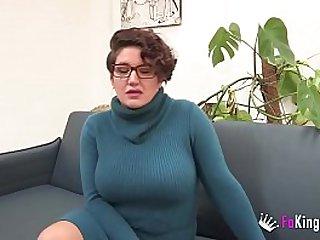 chinese tits