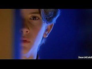 Jamie Lee Curtis in Mothers Boys 1994