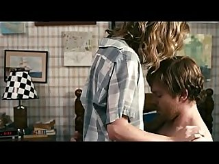 Brie Larson in The Trouble with Bliss 2011