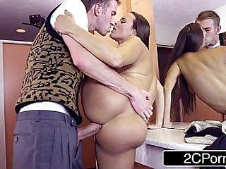 Cool Sex Position Compilation Marsha May, Bonnie Rotten, Eva Notty, Katsumi