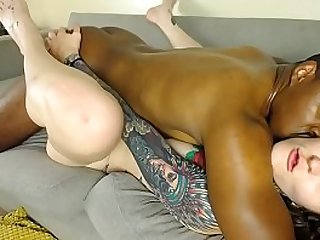 Cam Session 2017 Fuck and Suck Explosion Pt II