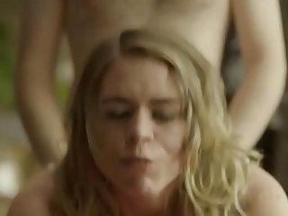 Billy Piper Full SEX Scene EDIT