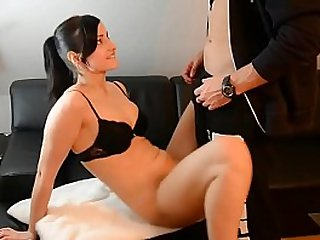 Alone home Brother Sister fucking nicely livecam