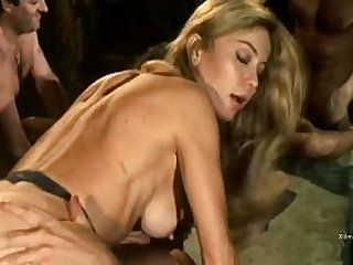 Anal Star Full porn movie