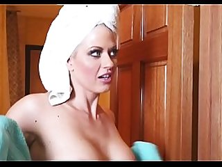 Mother i would like to fuck with daughter