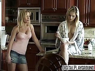 XXX Porn video Booty Call Movie Trailer