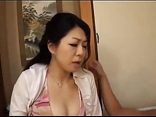 teach milf blowjob