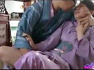 Secret Affair China Movie Hot Sex Videos, Movies Clips