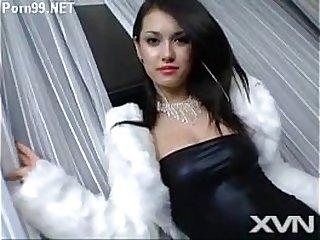 Maria Ozawa Hotel Fuck