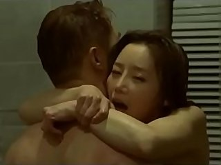 Hot Japanese Movie