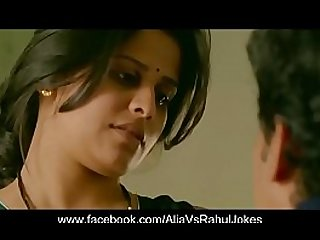 Desi Aunty Bhabhi Having Sex With Boy