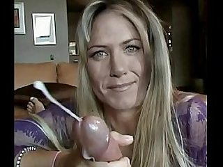 Jennifer Aniston hardcore