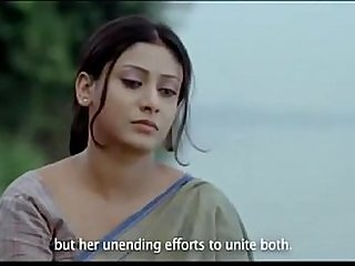 On a Bed Bengali Full Movie