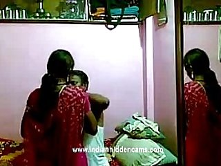 married rajhastani indian couple homemade sex wife gets fucked in style