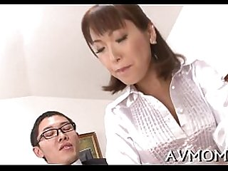 Asian mother id like to fuck my pussy poung act