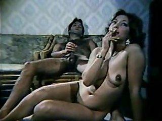AIDS Furor Sexo Explicito 1985 Full
