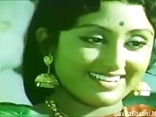 Hardcore anal Fucking Indian B Grade Movie