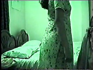 newly married hot pakistani couple caught fucking in hotel