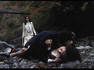 Dan Oniroku Bikyoshi jigokuzeme