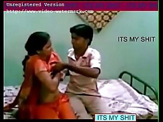 Indian girl erotic fuck with friend