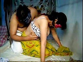 Married Indian Couple Sex Savita Bhabhi Hardcore Video