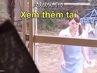 Loan luan con dau AXXX.TV