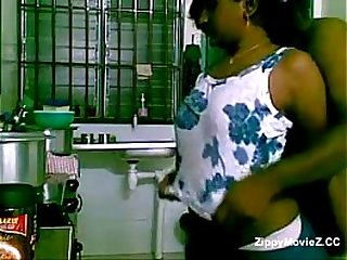 Businessman secret sex relation with wifes unmarried sister
