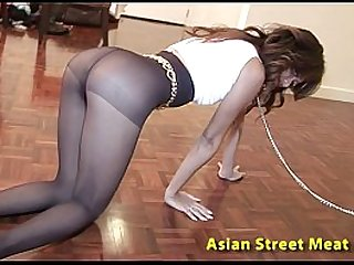 Asian Fuck Ngaingai Anal