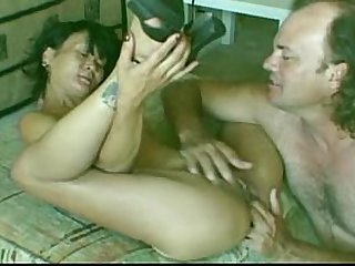 Asian Lai Asian Mature Women