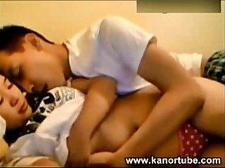 Ang Cute at Sarap ng Syota mo ginawan mo lang ng Scandal