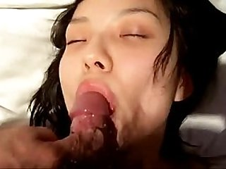 Korean Amateur young Couple Fucking