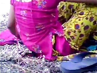 bangladeshi sex telugu indian girl fucked by house owner
