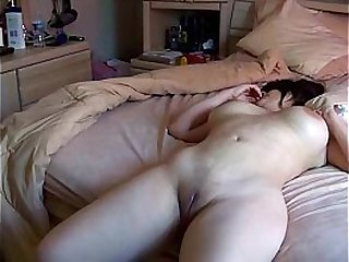 fucking friends wife Watch Full