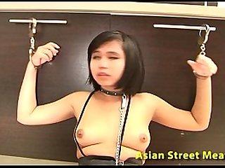 Anal Deep Thailand Gnernanal