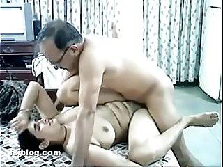 indian bangla sex aunty fuck video