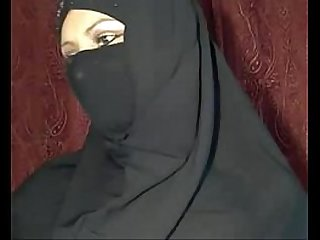 Haleema al Beydoun Hot Muslim Girl Webcam xxxcams.pl