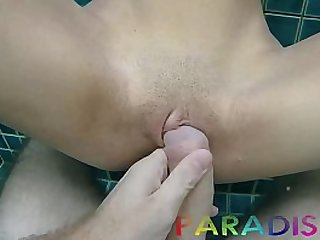 Paradise Gfs Twins model and get fucked in Thailand