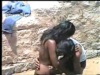 tamil outdoor