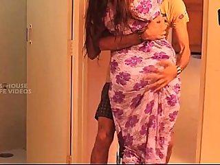 telugu aunty b grade with black lover