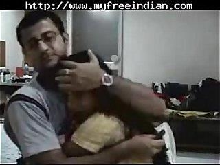 bangladeshi Indian Honeymoon indian desi indian cumshots arab sex