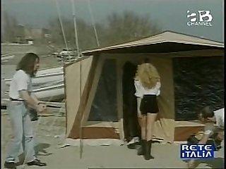 Innamorata Full Movie 1995