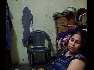 hindi porno