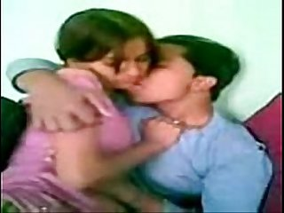 Bangla girl friend sex